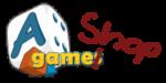 logoAgamesShop2
