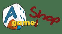 logoAgamesShop2 e1552584492208