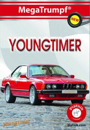 Megatrumpf Youngtimer