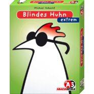 BLINDES HUHN EXTREME
