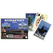 Budapest 1873 römi