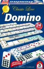 Classic Line, Domino