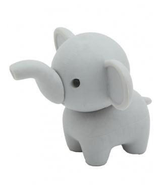 Elefant Radir