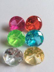 Gyémánt 40 mm
