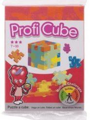 Happy Profi Cube logikai játék