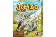 Jumbo&co