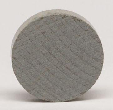 Korong 20x5mm