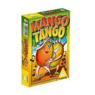 Mango tango nagy