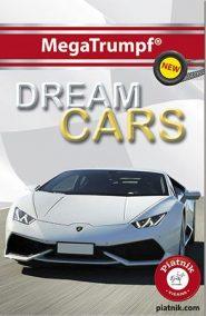 Megatrumpf Dream Cars