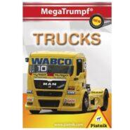 Megatrumpf Trucks