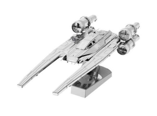 Metal Earth Star Wars U-Wing űrhajó