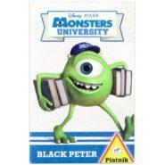 Disney - Monster