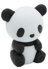 Panda - Radír