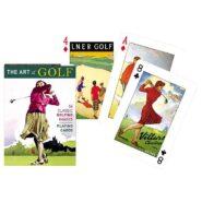 Pillanatképek a golfról