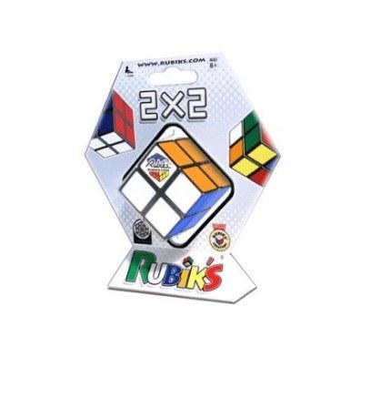Rubik kocka 2x2 versenykocka