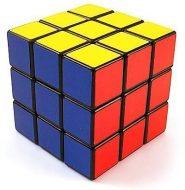 Rubik kocka 3x3 kék dobozos verseny