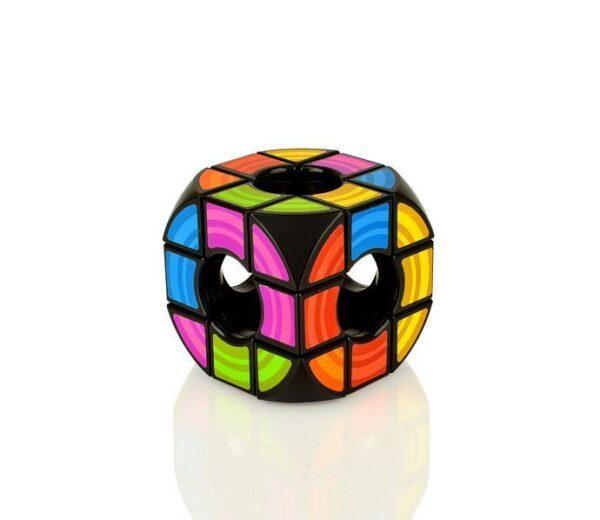 Rubik void
