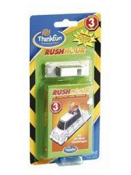 Rush hour 3 kiegészítő