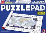 Schmidt Puzzle - Kirakószőnyeg max. 3000 db-os kirakóhoz