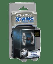 Star Wars - X-Wing: TIE/er vadász Kiegészítő csomag