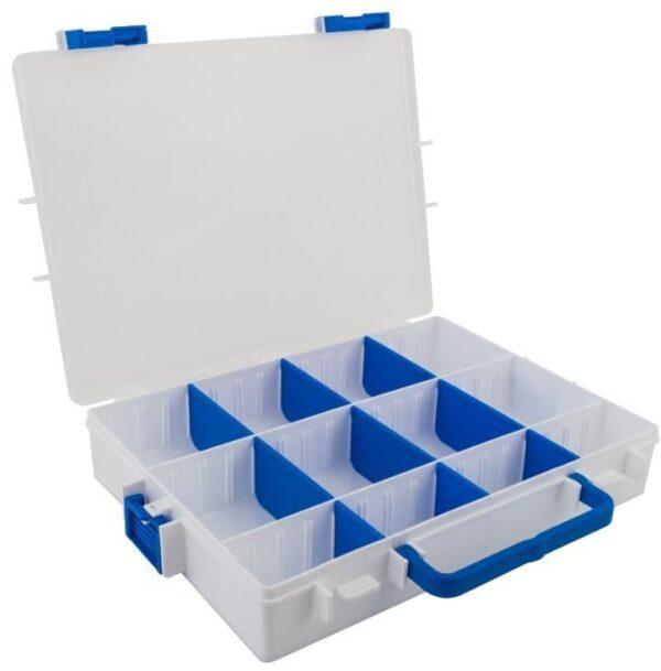 Super BOX - Ideal BOX - XL
