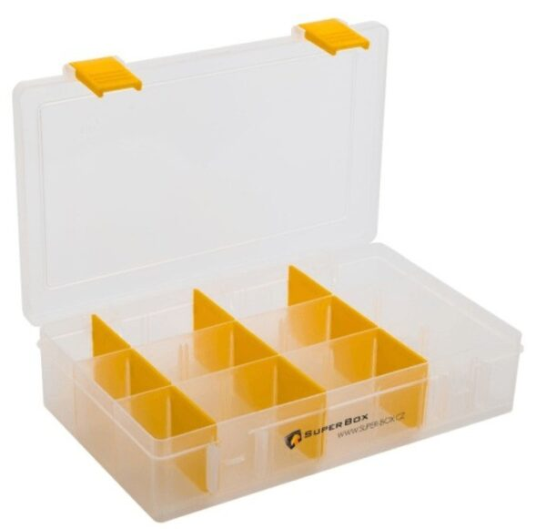 Super BOX - L