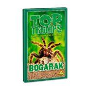 Top Trumps - Bogarak