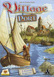 Village - Port