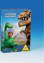Disney - A jó dinoszaurusz