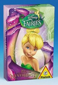 Disney - Fairies