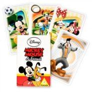 Disney - Mickey és barátai