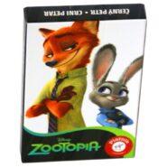 Disney - Zootopia