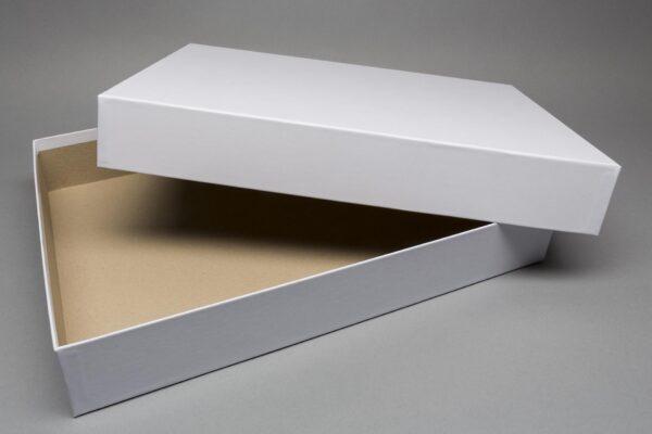Játék doboz - 365x265x53mm