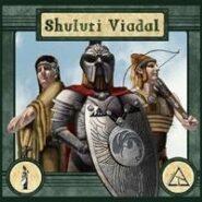 Shuluri Viadal