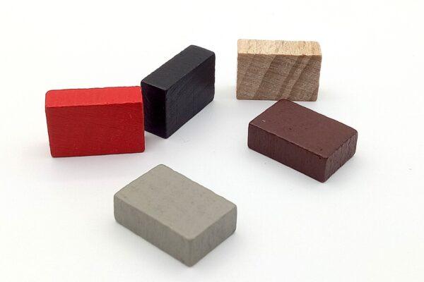 Építőelem / Tégla / Kő