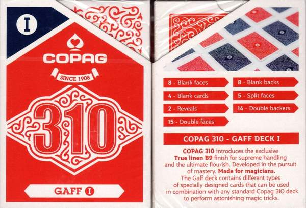 img367 0c31d6d8 ffbd 4803 bacf fad0f645b669 grande