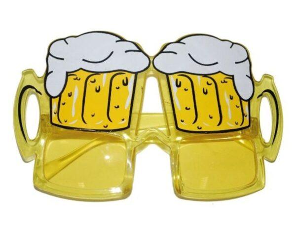 Söröskorsó szemüveg