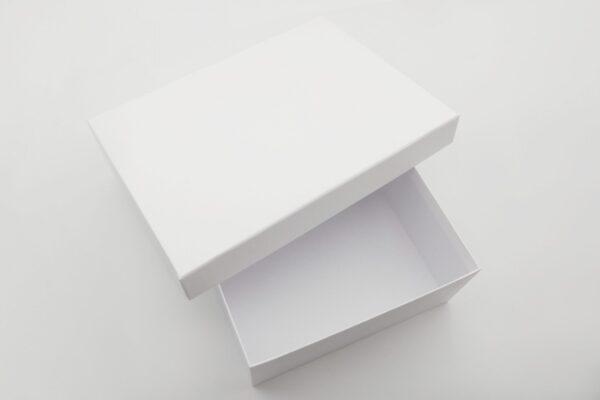 Játék doboz - 205x150x65mm