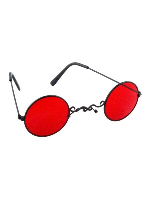 Drakula szemüveg