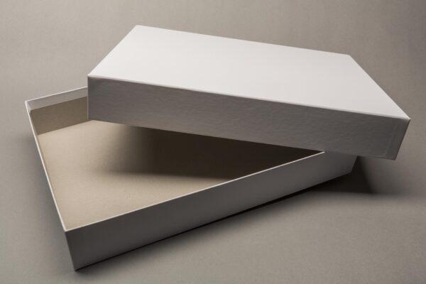 Játék doboz - 317x230x50mm