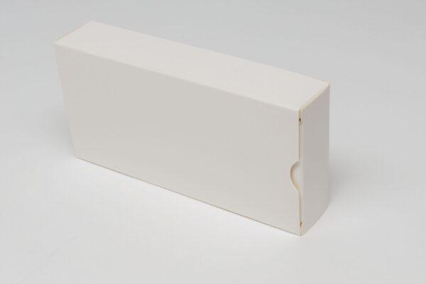 Öszecsukható doboz - 61x25x125mm