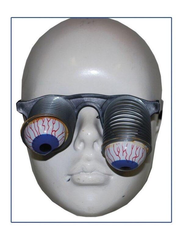 rugos szemuveg 2