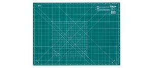 OLFA CM-A2 vágólap 60x43 cm 2 mm vastag