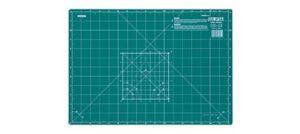 OLFA CM-A3 vágólap 43x30 cm 2 mm vastag