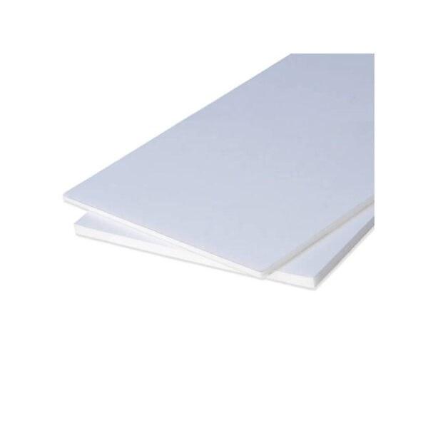 Habkarton A3 fehér 5mm