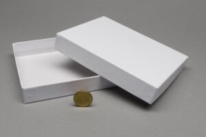 Játék doboz-126x96x22 mm